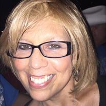 Cheryl  Lynn  Kolberg