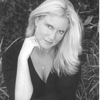 Shannon Leigh McIntyre
