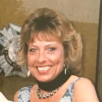 Karen  Krueger