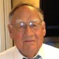 Harrell W. Beard