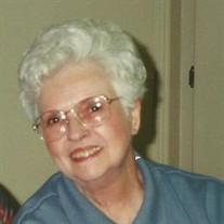 Emily  Dean Johnson