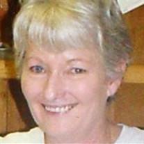 Kathy L. Pollard