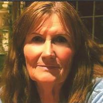 Ginny  Snodgrass Lambert