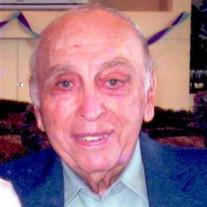 Angelo Pelio