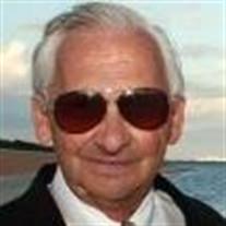 Robert J McDermott