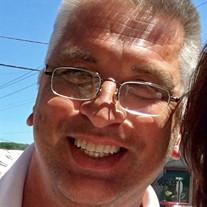 Brian  P.  Handlovic