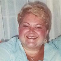 Katherine Harris Reed