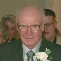 Nikolai Sniezko