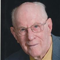 Harold  H. Goebel
