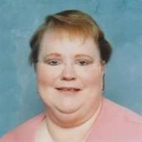 Sheila K. Stephens