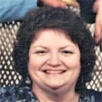 Susan Elizabeth Scott