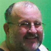Mr. David W. Killen