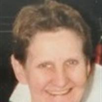 Irene Brenon