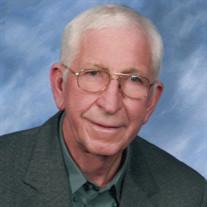 Robert J. Kowalski