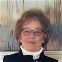 Betty Rose Bartlett, age 78, of Bolivar, TN