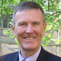 Paul Jonathan Cullen