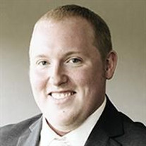 Travis J Krautkremer