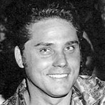 Robert J 'Bob' Reiter