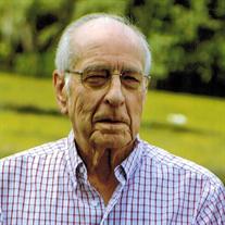 Herman R. Brammer