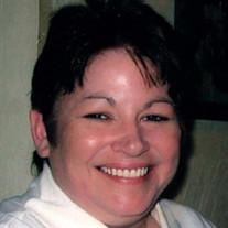 Patricia M. Cody