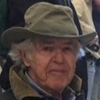 R. Thomas Vincent Sr.