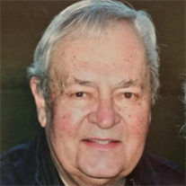 Donald C. Lozier