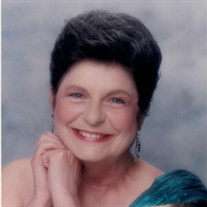 Mrs. Linda S. Mundy