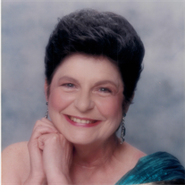 Mrs. Linda S. Mundy