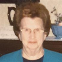 Roberta  D.  Nellis