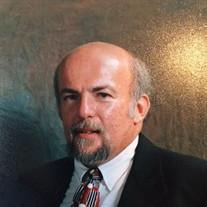 Carl Z. Baranowski