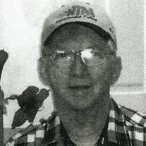 Samuel Hugh Edwards