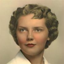 Geri Cobb