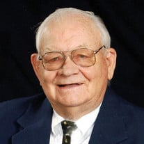 Donald Stemson