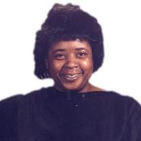 Mrs. Barbara Kelley