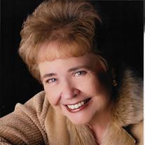 Charlotte Hopper (Bolivar)