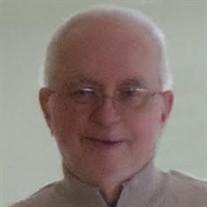 Kenneth J. Holden
