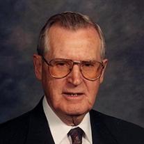 James C. Wilkins