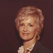 Connie Sue Battenfield