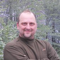 Bobby Joel Armstrong Jr.