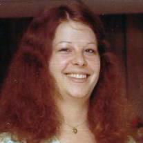 Kimberly Sue Deagan