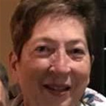 Susan L. Orsborn