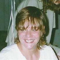 Susan M. DiMambro