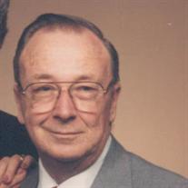 Marvin W. (Joe)  Holt