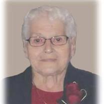 Dorothy E. Bielfeldt