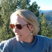 Sheryl Farlin