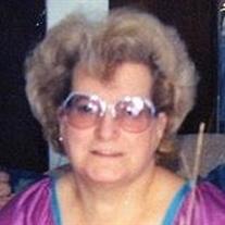 Barbara  J. Collins
