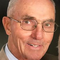 Robert Bond Webb