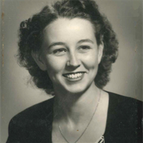 Zetta R. Bolton