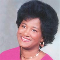 Sandra Diannen Morrow Norment