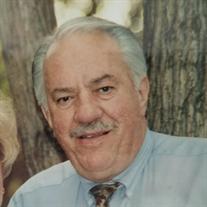 Charles Lynn Bailey